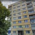 Sídlo Ústí nad Labem