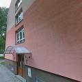 sídlo Kladno - Kyjevská