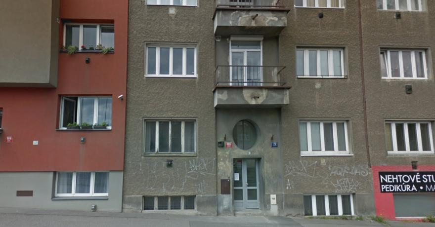 Praha 4 - MICHLE