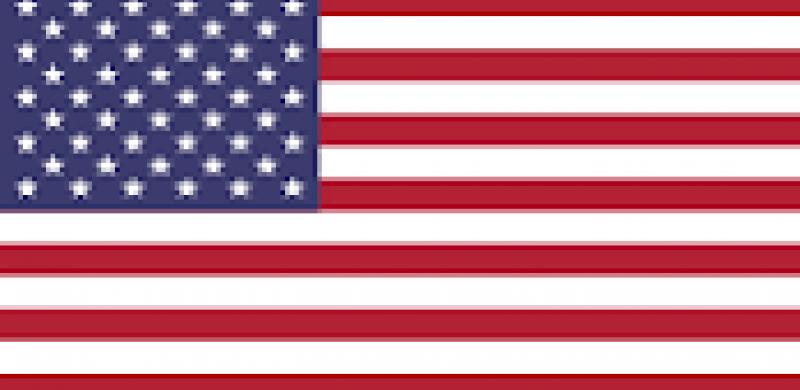 USA Delaware
