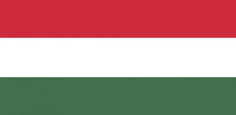 K.F.T. húngara