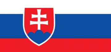 Služby na Slovensku